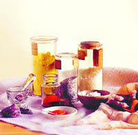 Ayurveda Medications